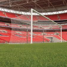 Futbalové bránky a príslušenstvo